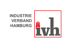 Website Relaunch Industrieverband Hamburg