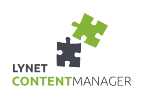 LYNET Content-Manager