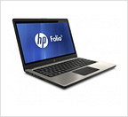 Erstes HP Business-Ultrabook