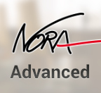 LYNET ist NoRA Advanced Systempartner