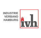 Industrieverband Hamburg e.V.