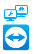 Teamviewer Support Client Download