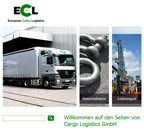 ECL: Transportlogistik noch innovativer