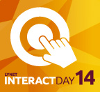 LYNET INTERACTDAY 2014