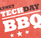 LYNET TECHDAY & BBQ 2014