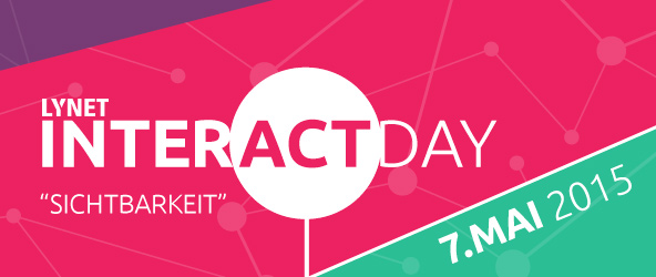 Interactday 15