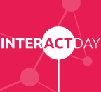 LYNET INTERACTDAY 2015