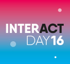 LYNET INTERACTDAY 2016