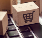 E-Commerce: Online-Shop modernisiert
